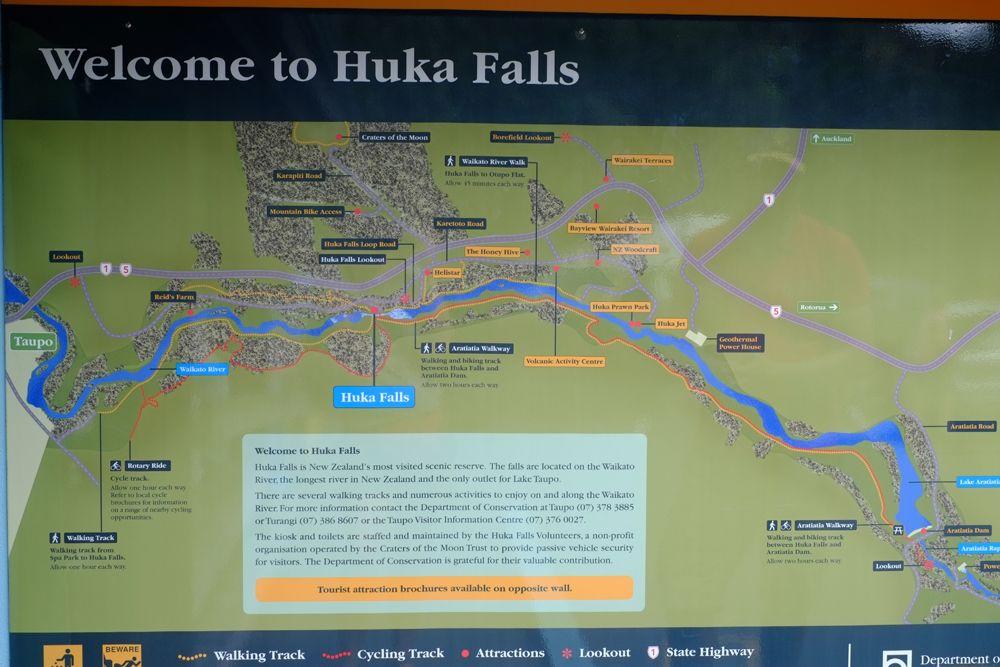 huka_map