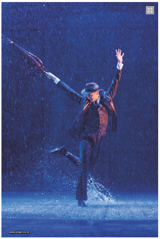 Deszczowa-piosenka_2