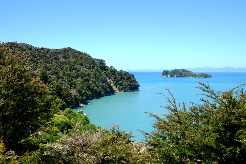 abel-tasman-widok-na-plaze2