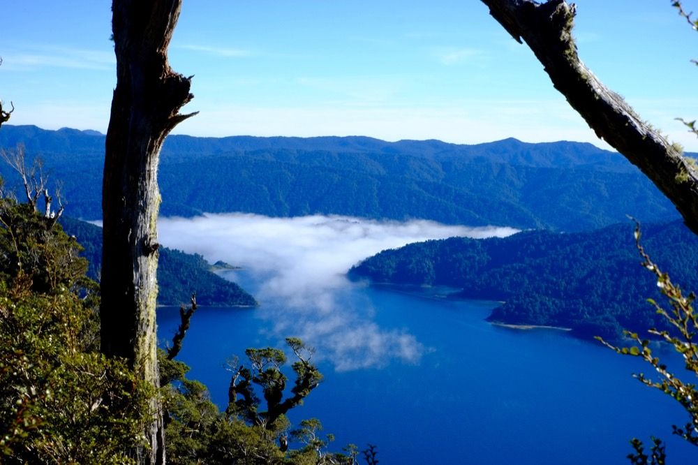 Waikaremoana_jezioro-mgla