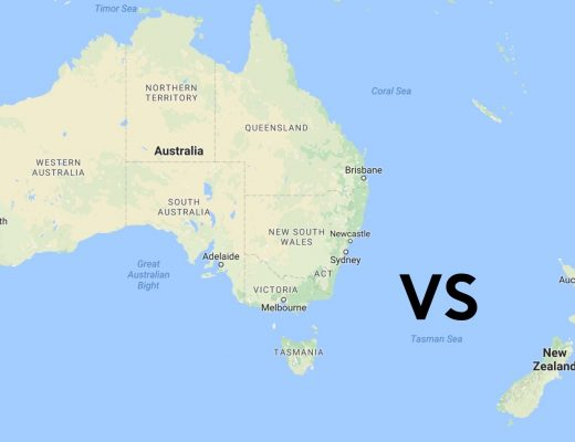 nowazelandia_vs_australia