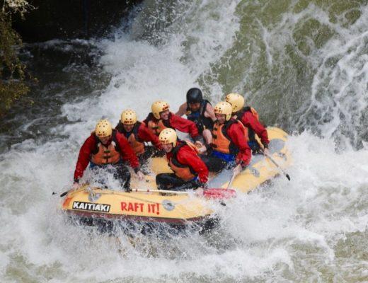 rotorua-rafting